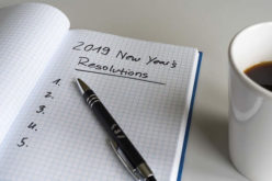 Home Repair Resolutions for 2019: 5 Systems to Focus on this Year