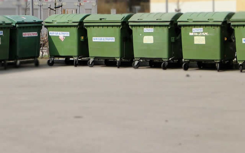 Why Home Renovation and Skip Bins go Hand in Hand?