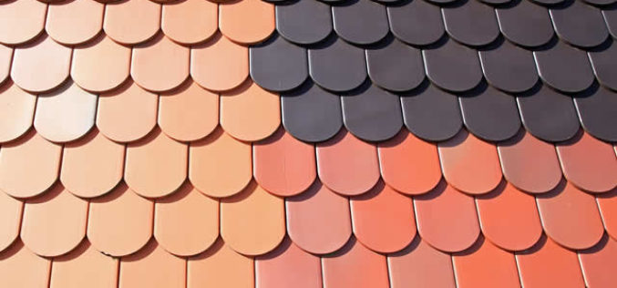 <span>Sunday Morning Tip for Feb 17:</span> How Your Home Can Benefit from a Tile Roof