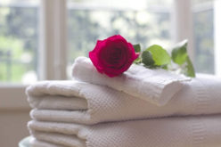 Why You Need a Cleaning Service for Your Home