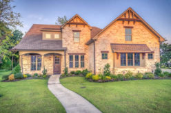 Stand Out in Your Neighborhood: 4 Ways to Make Your Home Exterior Unique