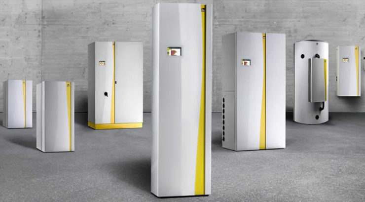 What are the Most Effective Home Heating Systems for Your Climate