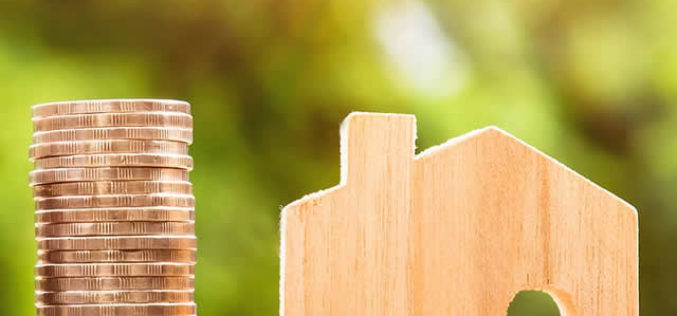 What Are The Best Home Renovations That Have The Highest ROI