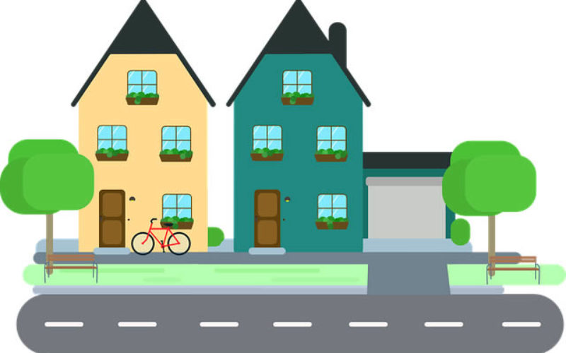 Preparing for Your State Real Estate License