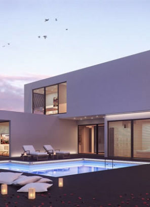 Why Consider Modular Homes?