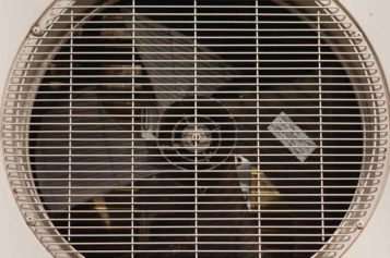 How to Know When Your Air Conditioner Needs Repair