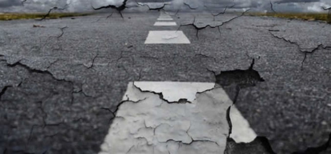 Asphalt Repair Contractors In Florida