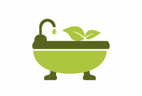 Tricks to Save Water Without Sacrificing Shower Time