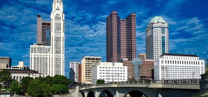 Top 5 Landlord Legal Responsibilities (living in Ohio)
