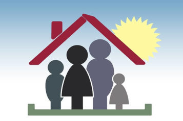 <span>Sunday Morning Tip for April 07:</span> Don't Neglect Your Nest: 4 Reasons to Get Your Roof Inspected
