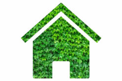 Make Your Home More Energy Efficient to Save on Utility Costs