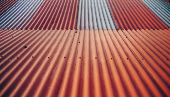 Roofing Restorations – Tips and Tricks For Colorbond Steel Roofs