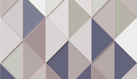 Top 5 Tips To Choose the Best Tiles For Your Home Decor