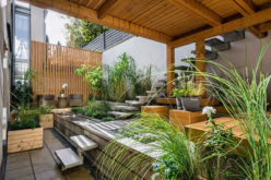 7 Reasons to Build a Patio in Your Backyard