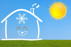 Commercial HVAC Services for a Nice Homely Feel