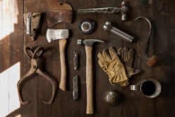 <span>Sunday Morning Tip for May 26:</span> Don't Mess Up Your Home Maintenance: 4 Common Mistakes and How to Avoid Them