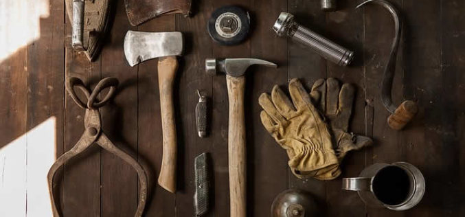 <span>Sunday Morning Tip for May 26:</span> Don&#8217;t Mess Up Your Home Maintenance: 4 Common Mistakes and How to Avoid Them