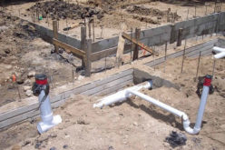 Sewage Solutions: 4 Advantages of a Septic System
