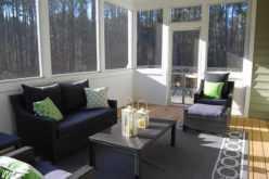 An Expert's Guide to Heating & Cooling a Sunroom