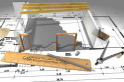 Top 5 Considerations for Home Extensions