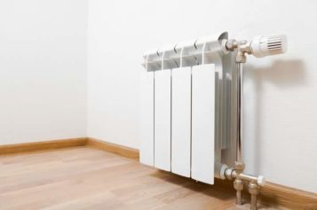 How Long Will HVAC Systems Last
