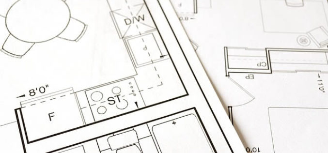 <span>Sunday Morning Tip for Jun 02:</span> Plan Ahead: 4 Ways to Prepare for a Major Kitchen Renovation