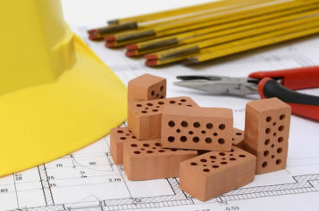 9 Home Improvement Projects That Require Extra Research