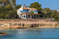 4 Things to Keep in Mind When Buying Seaside Property
