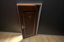How to Choose Doors for the Interior of Your Home