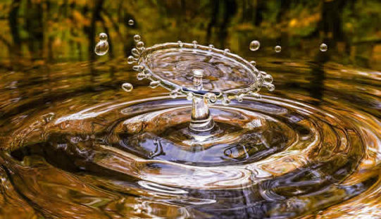 Filters for Home Water Supply Improvement