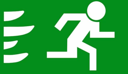 An Overview of Fire Exit Terminology and Technology