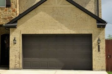 Know All About Advantages Of Automatic Garage Doors