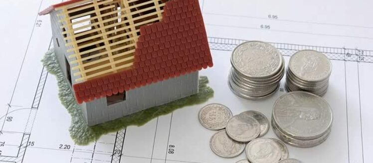 <span>Sunday Morning Tip for July 14:</span> Want to Remodel Your Home? 3 Tips for Finding the Financing to Make It Happen