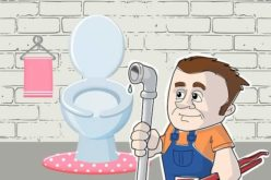 How to Take Care of Your Plumbing and Avoid Disaster?