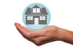 A Guide to Getting Property Development Finance
