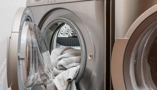 Best Appliances for Rental Homes