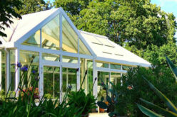 What to Consider Before Investing in a Home Conservatory