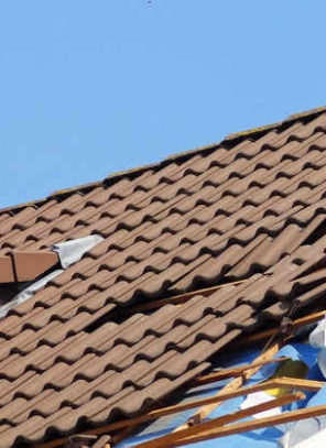 How to Vet Roofing Contract for Residential Roofing Companies in Cedar Rapids Iowa