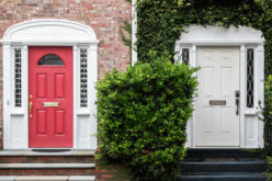 A Helpful Guide to Find a New Door for Your Home Remodel