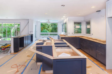 Kitchen Renovation On a Budget: How to Remodel Your Kitchen On the Cheap
