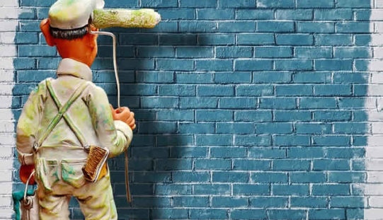 Ann Arbor Residents Find Quality House Painters