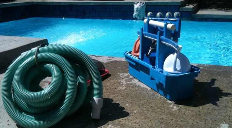 Reasons to Hire the Most Affordable Pool Repair Services