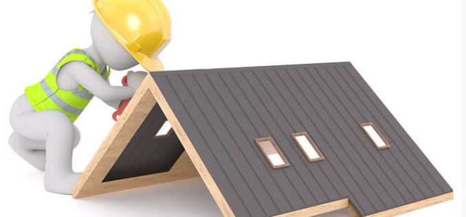 Undeniable Traits of the Best Roofing Contractor
