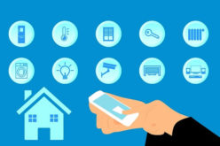 How to Upgrade Into a Smart Home