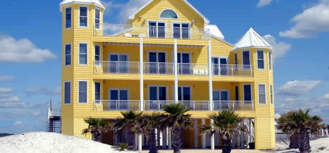 How to Successfully Rent Your House As A Vacation Rental