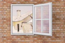 Replacing Your Windows? How to Renovate and Resell