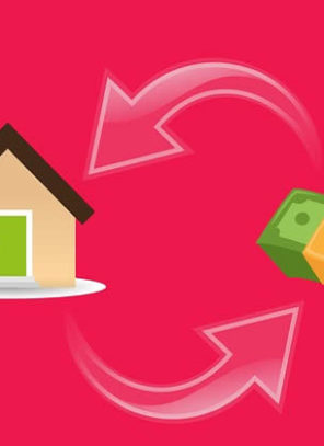 The Biggest ROI in Home Flipping is Hiding in Plain Sight