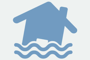How to Prevent Flooding in Your Home