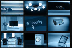 Why You Need a Home Security System Now