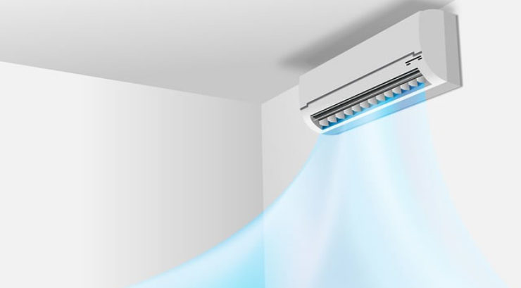 Things to Keep in Mind When Installing Air Conditioning in a Remodeled Home